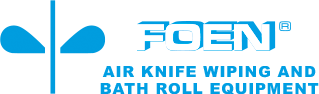 FOEN AIR KNIFE